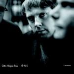 Otto_Hejnic_Trio_One_Poster_2