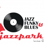 jazzpark-logo